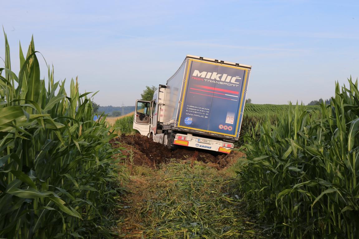22.07.2019 Unfall LKW A96 Mindelheim Stetten (18)