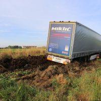 22.07.2019 Unfall LKW A96 Mindelheim Stetten (21)