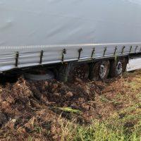 22.07.2019 Unfall LKW A96 Mindelheim Stetten (22)