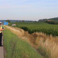 22.07.2019 Unfall LKW A96 Mindelheim Stetten (4)