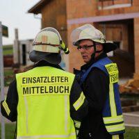 2019-08-11_Biberach_Mittelbuch_Biogasanlage_Brand_BHKW_Feuerwehr_Poeppel_0017