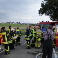 2019-08-11_Biberach_Mittelbuch_Biogasanlage_Brand_BHKW_Feuerwehr_Poeppel_0053
