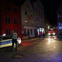 2019-08-14_Memmingen_Brand_Feuerwehr_Poeppel_0004