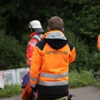 2019-08-15_A96_Aichstetten_Leutkirch_Unfall_Autobahnstrassenmeisterei_Feuerwehr_Poeppel_0017