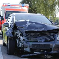 2019-09-03_Biberach_Kirchdorf_Unfall_Feuerwehr_Poeppel_0009