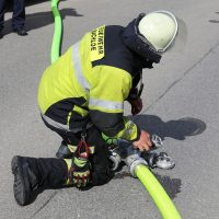 2019-09-25_Ostallgaeu_Jengen_Brand_Stadel_Feuerwehr_20190925114027_IMG_0473