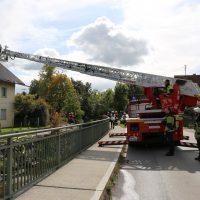 2019-09-25_Ostallgaeu_Jengen_Brand_Stadel_Feuerwehr_20190925114035_IMG_0474