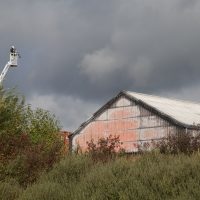 2019-09-25_Unterallgaeu_Stetten_Brand_Genan_Feuerwehr_IMG_6162
