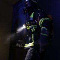 2019-09-27_Memmingen_Schrannenplatz_Hasen_Feuerwehr_Uebung_Zug5_Benningen_MemmingerbergIMG_6249