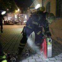2019-09-27_Memmingen_Schrannenplatz_Hasen_Feuerwehr_Uebung_Zug5_Benningen_MemmingerbergIMG_6252