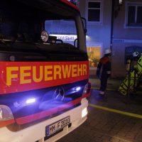2019-09-27_Memmingen_Schrannenplatz_Hasen_Feuerwehr_Uebung_Zug5_Benningen_MemmingerbergIMG_6281