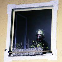 2019-09-27_Memmingen_Schrannenplatz_Hasen_Feuerwehr_Uebung_Zug5_Benningen_MemmingerbergIMG_6314