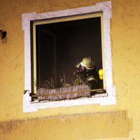 2019-09-27_Memmingen_Schrannenplatz_Hasen_Feuerwehr_Uebung_Zug5_Benningen_MemmingerbergIMG_6319