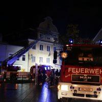 2019-09-27_Memmingen_Schrannenplatz_Hasen_Feuerwehr_Uebung_Zug5_Benningen_MemmingerbergIMG_6323