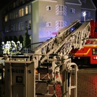 2019-09-27_Memmingen_Schrannenplatz_Hasen_Feuerwehr_Uebung_Zug5_Benningen_MemmingerbergIMG_6327