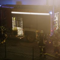 2019-09-27_Memmingen_Schrannenplatz_Hasen_Feuerwehr_Uebung_Zug5_Benningen_MemmingerbergIMG_6382