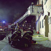 2019-09-27_Memmingen_Schrannenplatz_Hasen_Feuerwehr_Uebung_Zug5_Benningen_MemmingerbergIMG_6391