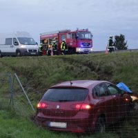 A96_Unfall_IMG_6136