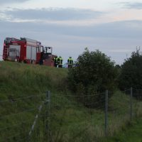 A96_Unfall_IMG_6139