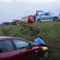 A96_Unfall_IMG_6145