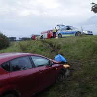 A96_Unfall_IMG_6146