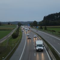 A96_Unfall_IMG_6149