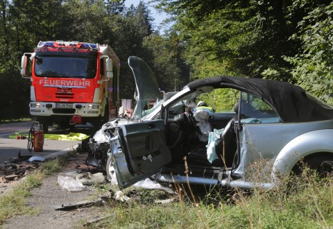 Unfall_IMG_5854