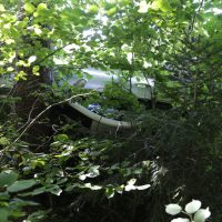 Unfall_IMG_5872