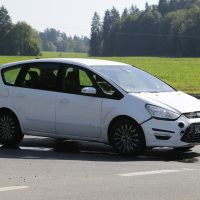 Unfall_IMG_5879