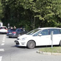 Unfall_IMG_5881
