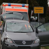 Unfall_IMG_5903