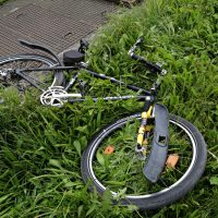 Unfall_IMG_5905