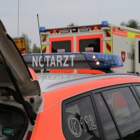 Unfall_IMG_5918