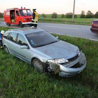 batch_2019-09-18_Unterallgaeu_Mattsies_Mindelheim_Lkw_Pkw_Unfall_Feuerwehr_Bringezu_0021