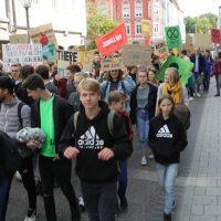 batch_2019-09-20_Memmingen_Fridays-for-Future_Demo_0038