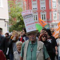 batch_2019-09-20_Memmingen_Fridays-for-Future_Demo_0048