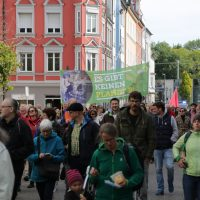 batch_2019-09-20_Memmingen_Fridays-for-Future_Demo_0052