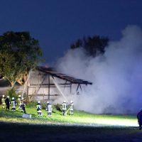 batch_2019-09-20_Unterallgaeu_Lachen_Brand_Stadel_Feuerwehr_0002