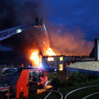 2019-10-05_Biberach_Gutenzell-Huerbel-Simmisweiler_Brand_FeuerwehrIMG_7988