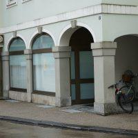 2019-10-05_Memmingen_Schrannenplatz_Demo_AfD_PolizeiDSC00028