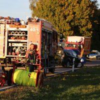 2019-10-11_Unterallgaeu_Amberg_Unfall_FeuerwehrIMG_8146