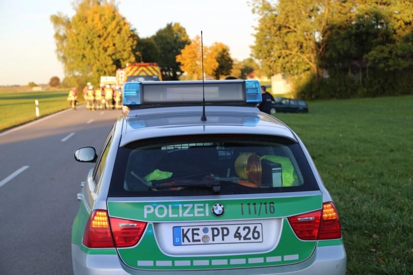 2019-10-11_Unterallgaeu_Amberg_Unfall_FeuerwehrIMG_8148