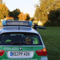 2019-10-11_Unterallgaeu_Amberg_Unfall_FeuerwehrIMG_8149