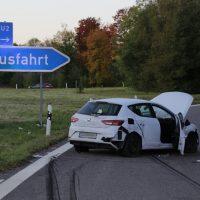 2019-10-12_A7-Berkheim_Unfall_FeuerwehrIMG_9147
