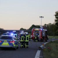 2019-10-12_A7-Berkheim_Unfall_FeuerwehrIMG_9156
