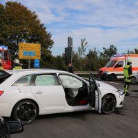 2019-10-12_B312_Heimertingen_Berkheim_Unfall-FeuerwehrIMG_9164