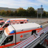 2019-10-12_B312_Heimertingen_Berkheim_Unfall-FeuerwehrIMG_9179