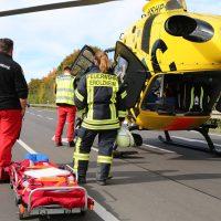 2019-10-12_B312_Heimertingen_Berkheim_Unfall-FeuerwehrIMG_9196
