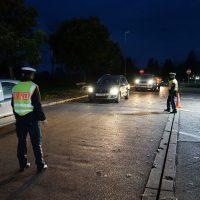 2019-10-14_A7_Kempten_Allgaeu_Polizeikontrolle_PoeppelDSC00251
