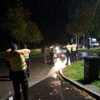 2019-10-14_A7_Kempten_Allgaeu_Polizeikontrolle_PoeppelDSC00252